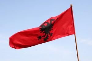 Mietwagen Albanien