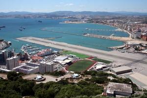 Mietwagen Algeciras