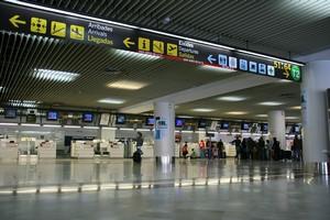 Mietwagen Alicante Flughafen