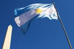 Mietwagen Argentinien