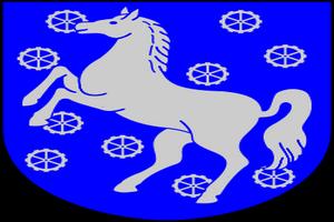 Mietwagen Arvika