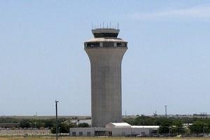 Mietwagen Austin Flughafen