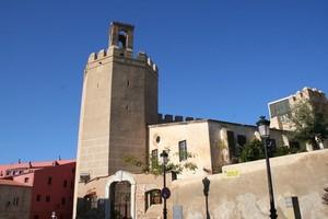 Mietwagen Badajoz