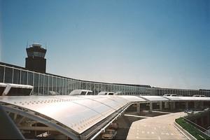 Mietwagen Baltimore Flughafen