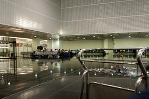Mietwagen Barcelona Flughafen