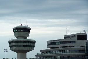 Mietwagen Berlin Flughafen