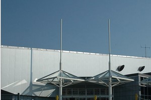 Mietwagen Biarritz Flughafen