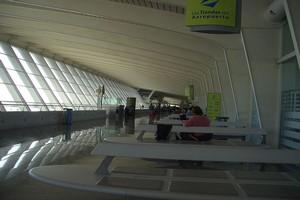 Mietwagen Bilbao Flughafen