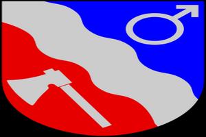 Mietwagen Borlänge