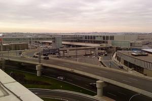 Mietwagen Boston Flughafen