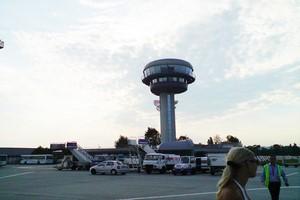 Mietwagen Bratislava Flughafen