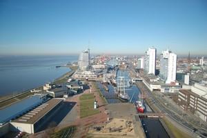 Mietwagen Bremerhaven