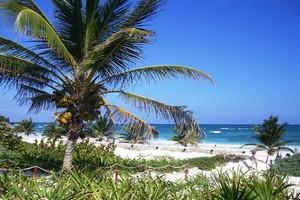 Mietwagen Cancun