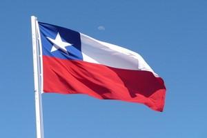 Mietwagen Chile