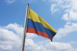 Mietwagen Kolumbien