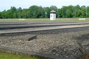 Mietwagen Dachau