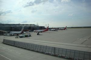 Mietwagen Dresden Flughafen