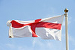 Mietwagen England