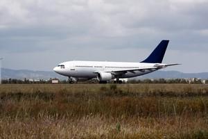 Mietwagen Faro Flughafen