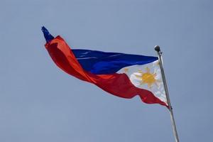 Mietwagen Philippinen