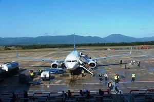 Mietwagen Girona Flughafen