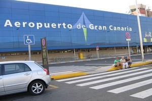 Mietwagen Gran Canaria Flughafen