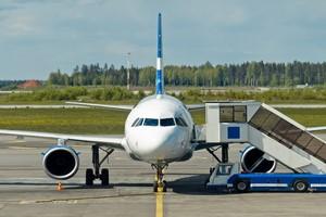 Mietwagen Helsinki Flughafen