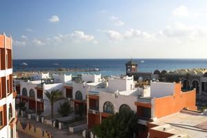 Mietwagen Hurghada