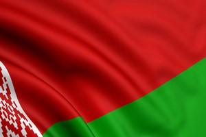 Mietwagen Weißrussland