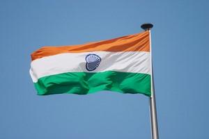 Mietwagen Indien