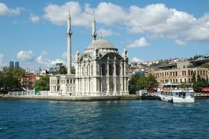 Mietwagen Istanbul
