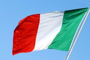 Mietwagen Italien