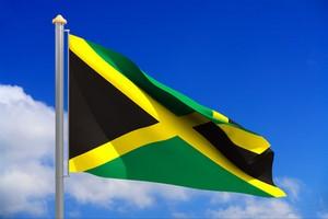 Mietwagen Jamaika