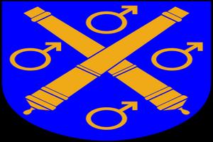 Mietwagen Karlskoga
