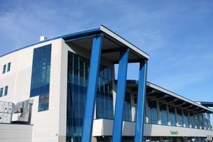 Mietwagen Kattowitz Flughafen