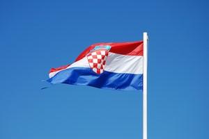 Mietwagen Kroatien