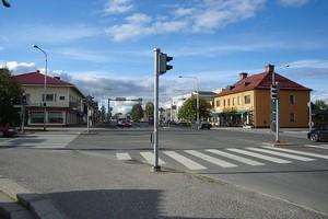 Mietwagen Kuusamo