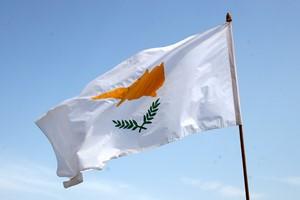 Mietwagen Zypern