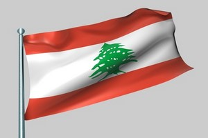 Mietwagen Libanon