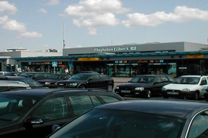Mietwagen Lübeck Flughafen