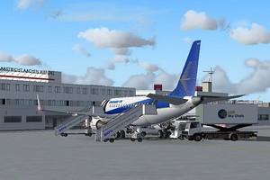 Mietwagen Maastricht Flughafen