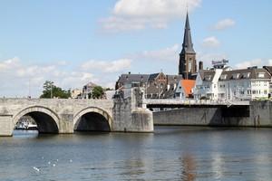 Mietwagen Maastricht