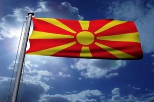 Mietwagen Makedonien