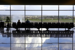 Mietwagen Mallorca Flughafen