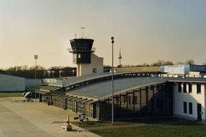 Mietwagen Mannheim Flughafen
