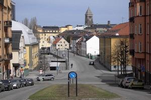 Mietwagen Norrköping