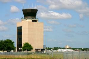 Mietwagen Orlando Flughafen