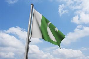 Mietwagen Pakistan