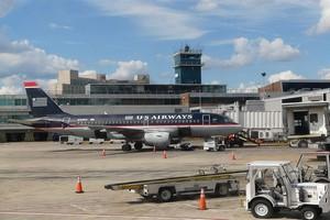 Mietwagen Philadelphia Flughafen