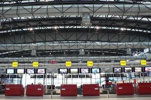 Mietwagen Prag Flughafen